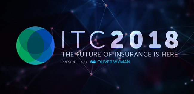 What we learned attending InsureTech Connect 2018